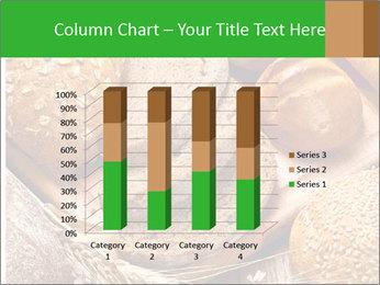 Assortment PowerPoint Template - Slide 50