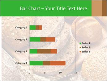 Assortment PowerPoint Template - Slide 52