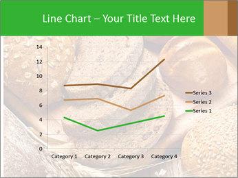 Assortment PowerPoint Template - Slide 54