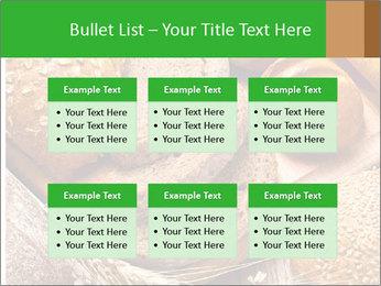 Assortment PowerPoint Template - Slide 56