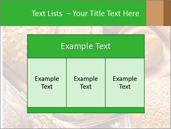 Assortment PowerPoint Template - Slide 59