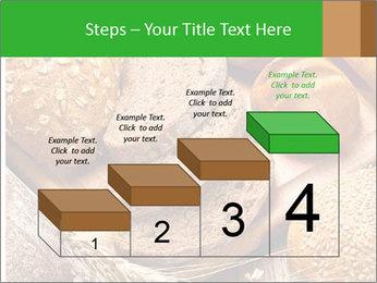 Assortment PowerPoint Template - Slide 64