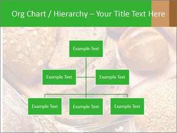 Assortment PowerPoint Template - Slide 66