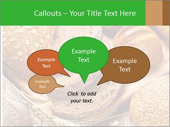 Assortment PowerPoint Template - Slide 73