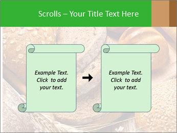Assortment PowerPoint Template - Slide 74