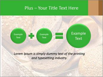 Assortment PowerPoint Template - Slide 75