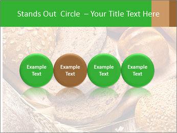 Assortment PowerPoint Template - Slide 76
