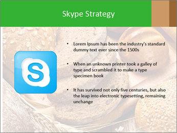 Assortment PowerPoint Template - Slide 8