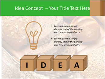 Assortment PowerPoint Template - Slide 80