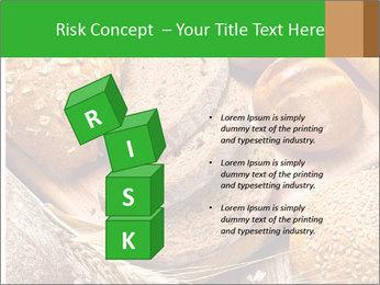 Assortment PowerPoint Template - Slide 81