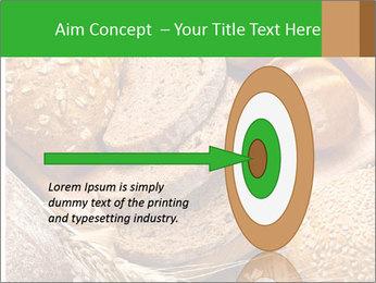 Assortment PowerPoint Template - Slide 83