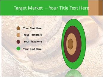 Assortment PowerPoint Template - Slide 84