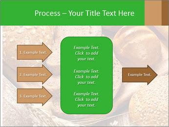 Assortment PowerPoint Template - Slide 85
