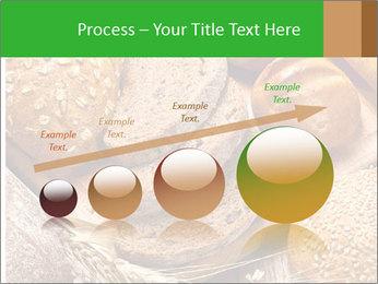 Assortment PowerPoint Template - Slide 87