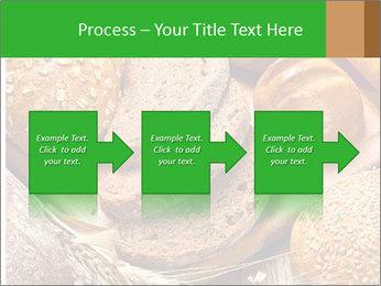 Assortment PowerPoint Template - Slide 88