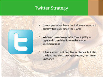 Assortment PowerPoint Template - Slide 9