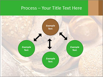 Assortment PowerPoint Template - Slide 91