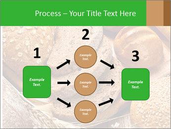 Assortment PowerPoint Template - Slide 92