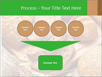 Assortment PowerPoint Template - Slide 93