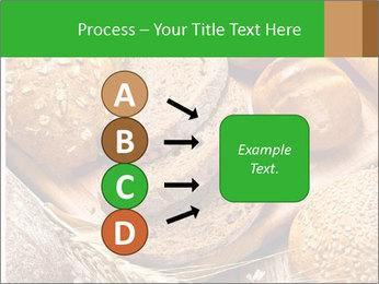 Assortment PowerPoint Template - Slide 94
