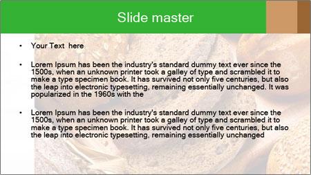 Assortment PowerPoint Template - Slide 2
