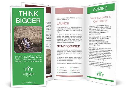 0000091687 Brochure Template