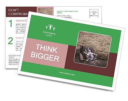 0000091687 Postcard Template