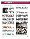 0000091688 Word Templates - Page 3