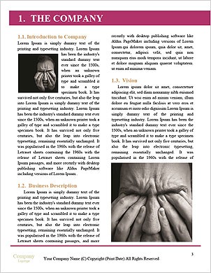 0000091688 Word Template - Page 3