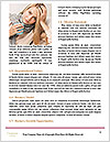 0000091688 Word Templates - Page 4