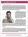 0000091688 Word Templates - Page 8
