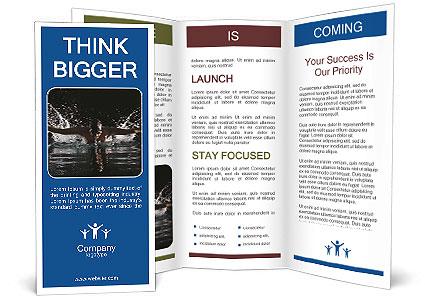 0000091689 Brochure Template