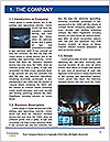 0000091689 Word Templates - Page 3