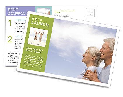 0000091690 Postcard Template