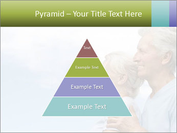 Old couple PowerPoint Template - Slide 30