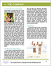 0000091690 Word Template - Page 3
