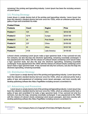 0000091690 Word Template - Page 9
