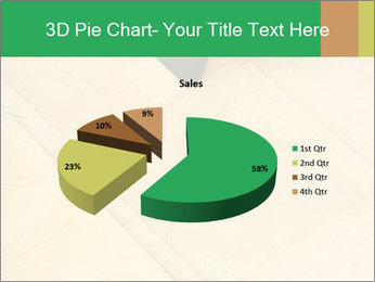 Professional cleaning PowerPoint Template - Slide 35
