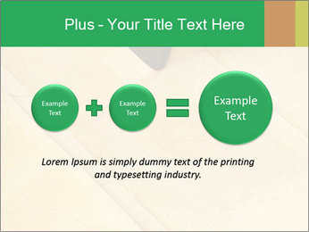 Professional cleaning PowerPoint Template - Slide 75
