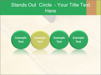 Professional cleaning PowerPoint Template - Slide 76