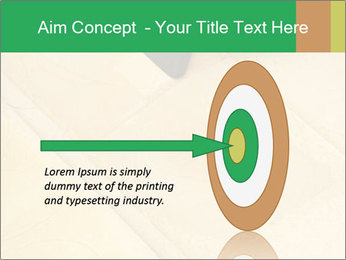 Professional cleaning PowerPoint Template - Slide 83