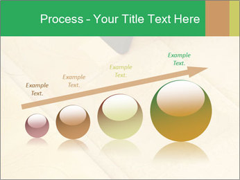 Professional cleaning PowerPoint Template - Slide 87