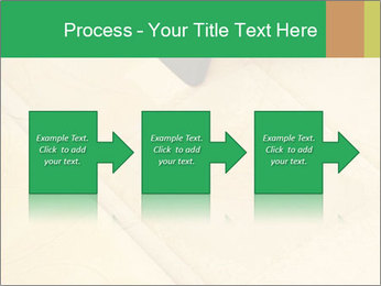 Professional cleaning PowerPoint Template - Slide 88