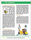 0000091691 Word Templates - Page 3
