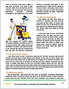 0000091691 Word Templates - Page 4