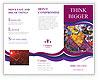 0000091692 Brochure Template