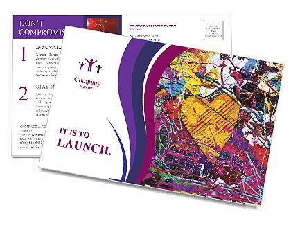 0000091692 Postcard Template