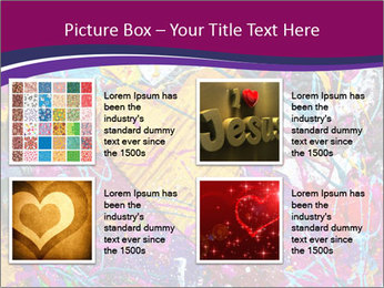 Abstract PowerPoint Templates - Slide 14