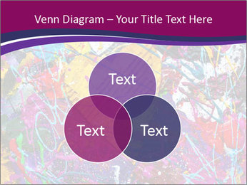 Abstract PowerPoint Templates - Slide 33