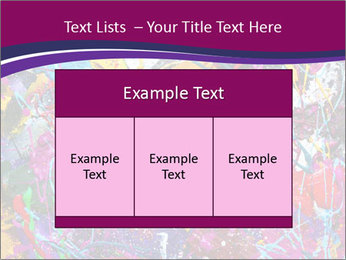 Abstract PowerPoint Templates - Slide 59